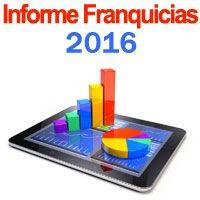informe-franquicias-16