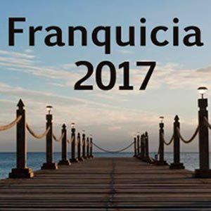 BeFranquicia retos franquicia 2017