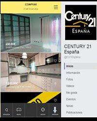 franquicia Century21