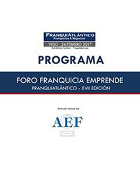 AEF FranquiAtlántico