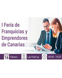 FranquiShop Canarias