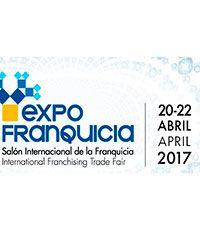 Expofranquicia 2017