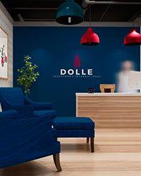 Grupo Dolle