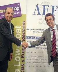 AEF FranquiShop