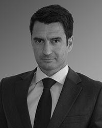Pablo Gimeno franquicia PGS Inmo Invest