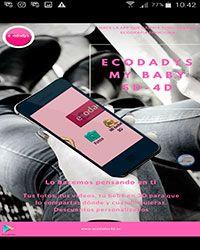 Ecodadys