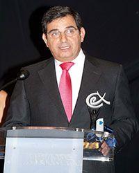 Nautalia Viajes Ignacio Ayala