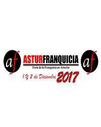 AsturFranquicia 2017
