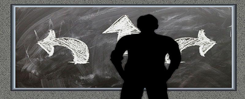 Franquiciar Empresa. sociedad forma jurídica franquicia