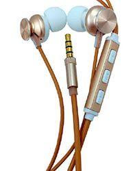 franquicia Fersay auriculares
