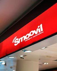 franquicia Smoovil