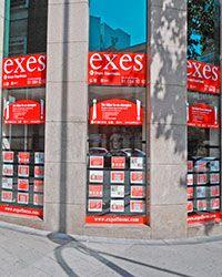 Exes - Grupo Expofincas