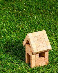 AEF inmobiliaria