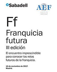 Congreso Ff Franquicia futura