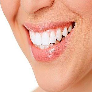 franquicias de clínicas dentales