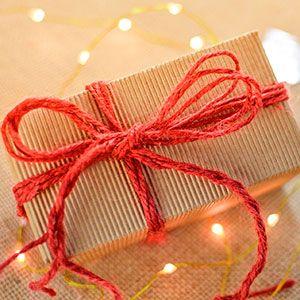 franquicias de regalos