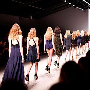 franquicias de moda femenina