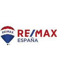 franquicia Re/Max España