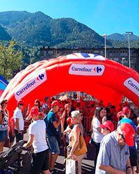 franquicia Carrefour