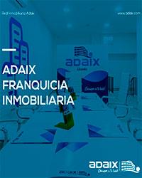 franquicia Adaix