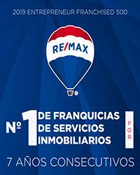 franquicia Re/Max