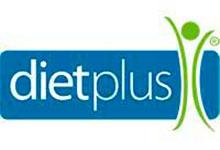 dietplus logo