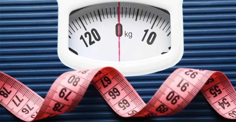 franquicias productos dieteticos