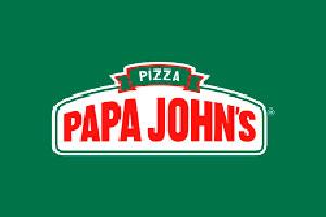 Papa john´s y videojuegos