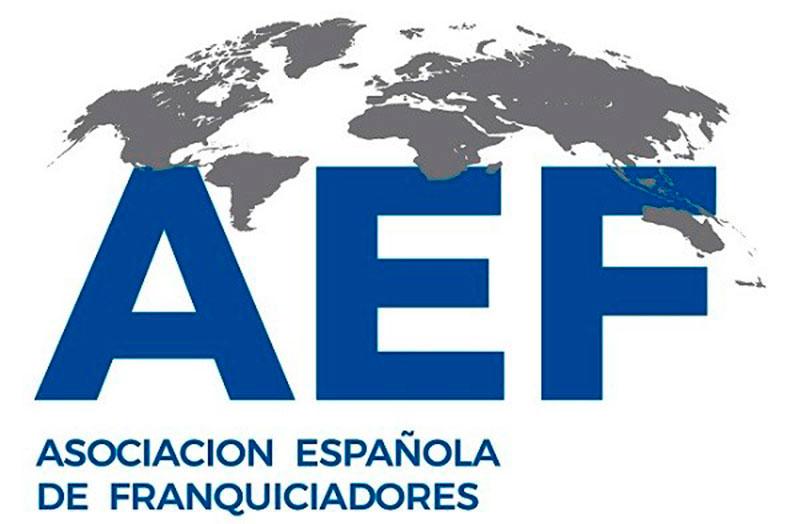 Asociación Española de Franquicias