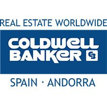 ColdwellBanker-Logo