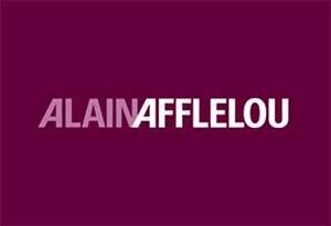 logo franquicia alain afflelou