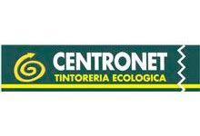 franquicia Centronet