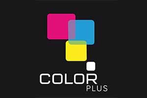 logo franquicia colorplus