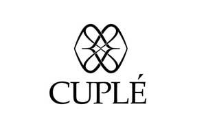 logo franquicia cuple