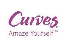 franquicia Curves