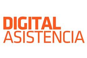 franquicia digital asistencia