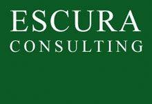 franquicia Escura Consulting
