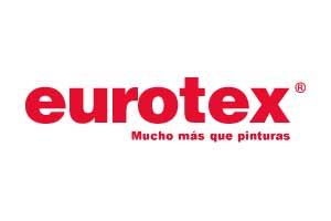 logo franquicia eurotex