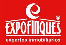 Franquicia Expofinques