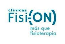 franquicia FisiON