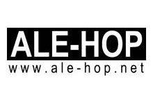 franquicia Ale-Hop