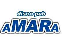 franquicia Disco-Pub Amara
