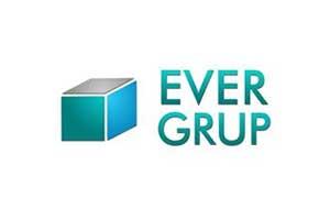 Logo Franquicia Ever Grup