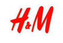 franquicia H&M