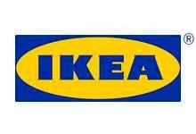franquicia IKEA