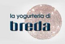 franquicia La Yogurtería di Breda