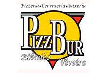 franquicia Pizzbur