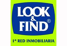 Look & Find