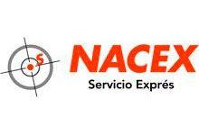 franquicia Nacex