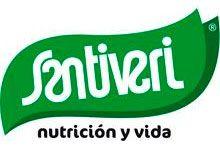 franquicia Santiveri
